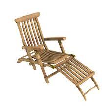 chaise e 50 luxury chaise lounge outdoor furniture unopiù design unopiù