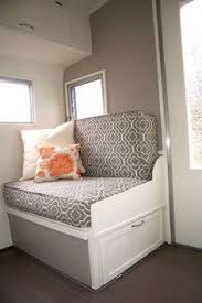 Rv Sofas For Sale by Camper Furniture Replacement Rv Parts Rv Parts Used Rv Furniture