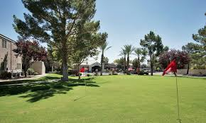 North Las Vegas Crime Map by Las Vegas Nv Senior Apartments For Rent Country Club At The Meadows