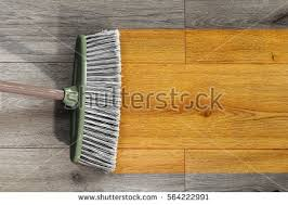sweeping stock images royalty free images vectors