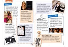 magazine layout inspiration gallery mei 2017 the best magazine design