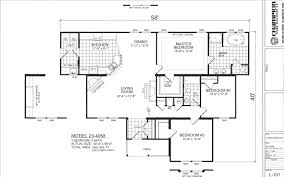 clayton mobile homes floor plans clayton manufactured homes electrical wiring diagram wiring diagrams