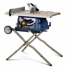 10 In Table Saw Best Portable Table Saw Home Table Decoration