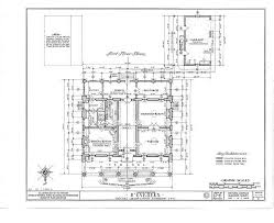 antebellum floor plans 466 best southern antebellum homes and plantations images on