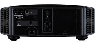 jvc home theater system jvc dla rs6710 4k projector review overview
