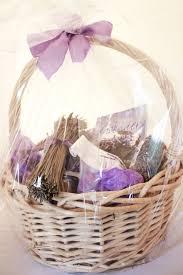 Yoga Gift Basket Massage Yoga Lavender Tasting Wine Tasting And Indian Cuisine