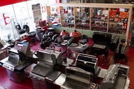 cuisine doyon doyon cuisine québec qc 525 rue du marais canpages
