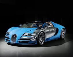 bugatti history bugatti veyron 16 4 grand sport vitesse meo constantini edition
