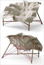 676 best seating images on pinterest furniture collection
