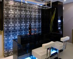 bar wet bar designs for small spaces modern and classy wet bar