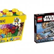 black friday canada best deals the best black friday lego deals in canada