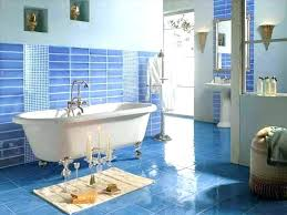 theme decor for bathroom nautical themed bathrooms best nautical theme bathroom ideas on