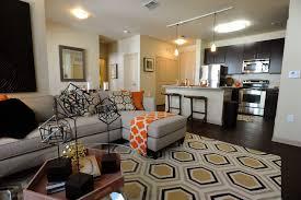 home design furniture ta fl apartment luxury apartments in ta fl nice home design amazing