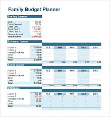 printable budget planner template free monthly budget planner template free printable monthly budget