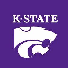 Kansas State University Campus Map by K State Youtube