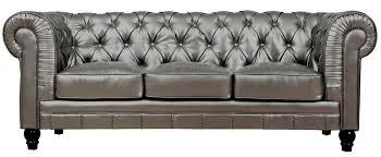 amazon sofas for sale silver leather sofa stylish amazon com tov furniture the zahara