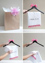 asking bridesmaid ideas 10 creative will you be my bridesmaid ideas tulle chantilly