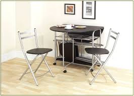 dining chairs our premium designer space saving folding chairs