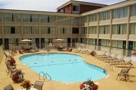 best western plus bradford inn hotel motel resort reservations