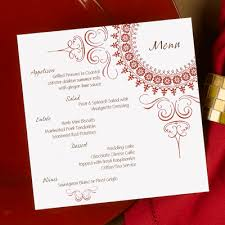 menu design for dinner party http 2 bp blogspot com bjp961gtgn4 s8yxl8ey79i aaaaaaaaali 5eao