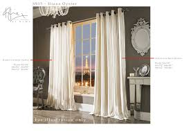White Lined Curtains Curtains White Curtains Ireland Designs White Ireland Designs