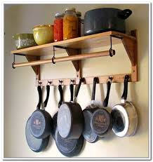 kitchen storage ideas for pots and pans storage storage ideas for pots and pans lids plus kitchen