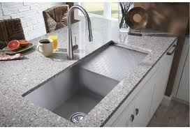 faucet for sink in kitchen kitchen sinks awesome modern bathroom sinks bathroom sink