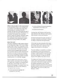 books trinity grade 4 u2013 show and text