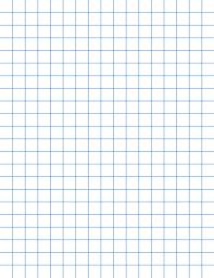 half inch graph paper graph paper school specialty marketplace