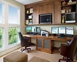 home architect design ideas distinguished d home architect design d home design home design