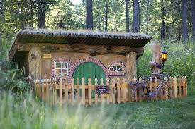 Bilbo Baggins House Floor Plan by Bilbo Baggins House Free Entrance Only For Hairy Feet Persons