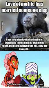 Confession Bear Meme - confession bear meme by x3memers meme center