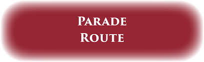 thanksgiving parade charlotte nc city of kannapolis city of kannapolis u003e government u0026 departments