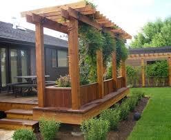 best 25 wood deck designs ideas on pinterest decks backyard