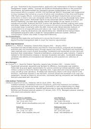 usa jobs resume sample ksa resume examples template federal resume example usajobs federal resume examples federal