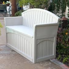Garden Storage Bench Uk Storage Bins Storage Bins Outside Boxes For Sale Outdoor