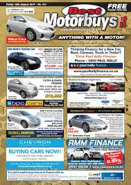 best motorbuys 18 08 17 by local newspapers issuu