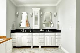 what are the best light bulbs best type of light bulb for bathroom vanity lovely best light bulbs