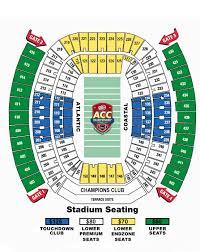 Angel Stadium Seating Map Hokietickets Com