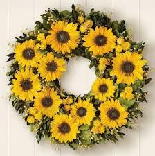 sunflowers decorations home 106 best sunflower stuff images on pinterest sunflowers