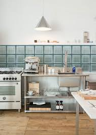 kitchen walls kitchen wall wallpaper glass wall