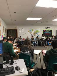 100 apwh ch 12 study guide chapter 12 guided reading tang