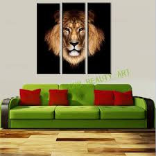 Sofa King Low by Compare Prices On Lion King Picture Online Shopping Buy Low Price