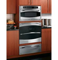 How To Remove Cooktop From Counter Stand Alone Vs Wall Ovens Modernize
