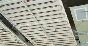 riscaldamento a soffitto costo pannelli pannelli radianti a parete prezzi riscaldamento soffitto3