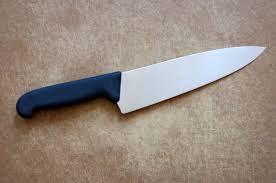 Chinese Kitchen Knives by 3 Ways You May Be Ruining Your Knives Kitchn