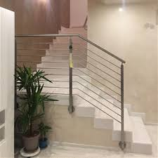 marble stairs staircases in marble granite and naturl stone ferrari marmi