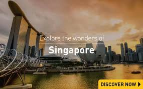 singapore visa singapore tourist visa online at rs 2 199 musafir