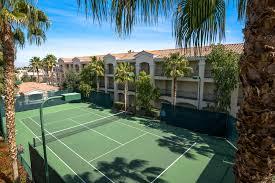 Sky Las Vegas Floor Plans Family Friendly Las Vegas Resort U0026 Hotel Club De Soleil