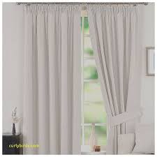nursery curtains free online home decor techhungry us